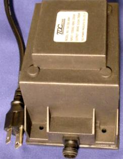DA-200-36W 36V AC transformer adapter