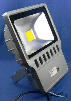UL listed BL-FL-400-100W LED flood light