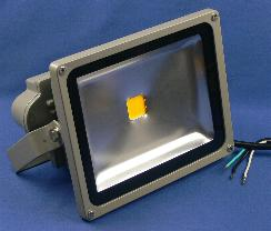 UL listed BL-FL-225-30W LED flood light