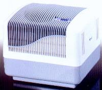 D191 ultrasonic humidifier with air purifier